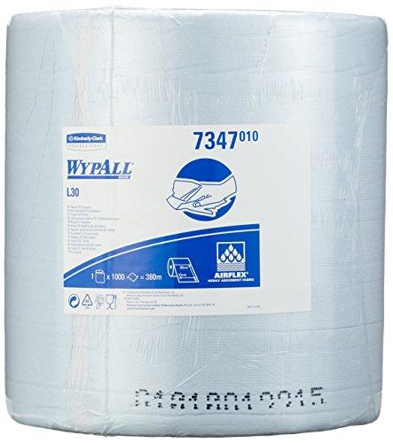 wypall-7347-l30-wischtucher-airflex-grossrolle-1-x-1000-blatt