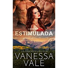 Estimulada (Rancho Steele nº 1) (Spanish Edition)