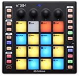 Presonus Atom Production e Performance Pad Controller