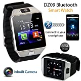 Dz09 TM Brand Wearable Smart Watch Phone...