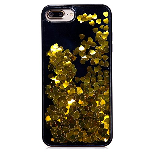 coque iphone 6 shiny