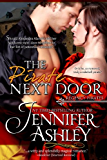 Regency Pirates: The Pirate Next Door