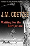 Waiting For The Barbarians (English Edition)