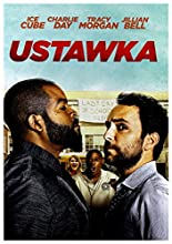 Fist Fight [DVD] (IMPORT) (Keine deutsche Version) hier kaufen