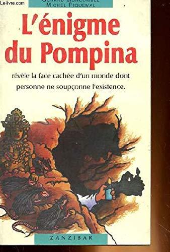 L'énigme du Pompina
