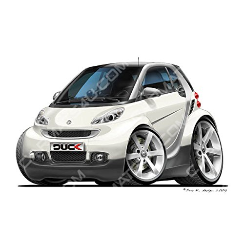 smart-fortwo-vinyl-wall-art-sticker-white