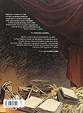 Image de Galileo Galilei