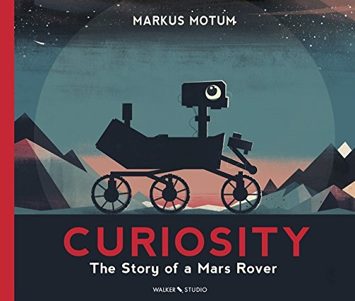 Curiosity (Walker Studio)