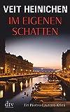 ISBN 3423215763