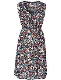 und Still-Kleid 2HEARTS Umstands