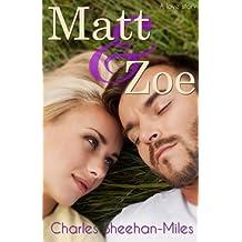 Matt & Zoe