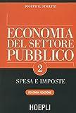 Economia del settore pubblico: 2
