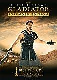 Gladiator/ [USA] [DVD]