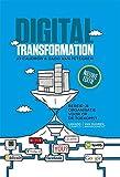 Digital transformation - Bereid je organisatie voor op de toekomst