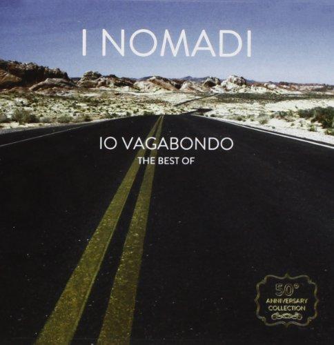 Io Vagabondo:the Best of