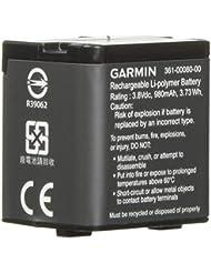 Garmin Ersatzakku - Lithium-Polymer-Akkupack (geeignet für Garmin Virb X/XE GPS-Action-Kamera)