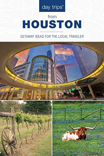 ston: Getaway Ideas For The Local Traveler (Day Trips Series) (English Edition) ()
