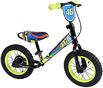 Amazon.es: Bicicletas, triciclos y correpasillos: Juguetes y ...