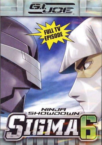 g-i-joe-sigma-6-ninja-showdown