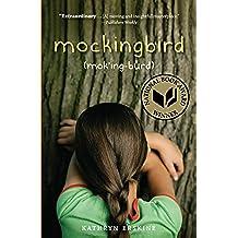 Mockingbird (English Edition)