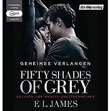 Was Heißt Shades Of Grey Auf Deutsch