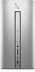 von HPPlattform:Windows 10(5)Im Angebot von Amazon.de seit: 11. April 2017 Neu kaufen: EUR 499,002 AngeboteabEUR 499,00