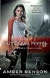 The Last Dream Keeper (Echo Park Coven Novel)