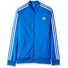 Adidas - Chaqueta Adidas Originals Superstar 6A