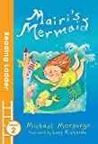 Mairi's Mermaid (Reading Ladder Level 2)