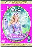 Barbie of Swan Lake [DVD]