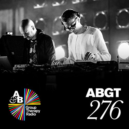 118b66ea0cac9 Lovingly (Push The Button)  Abgt276  by Oliver Smith feat. Amy J ...