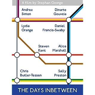 The Days Inbetween [OV]