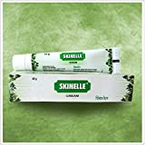 Acne Charak Skinelle Cream 20grm (Pack of 2)