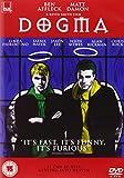 Dogma [Import anglais]
