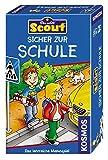 KOSMOS - Juguete para necesidades especiales (versión en alemán)
