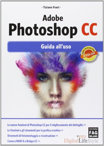 adobe-photoshop-cc-guida-alluso