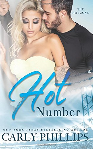 Hot Number: Volume 2 (Hot Zone)