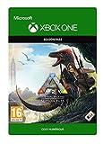 ARK: Survival Evolved Season Pass | Xbox One - Code jeu à télécharger