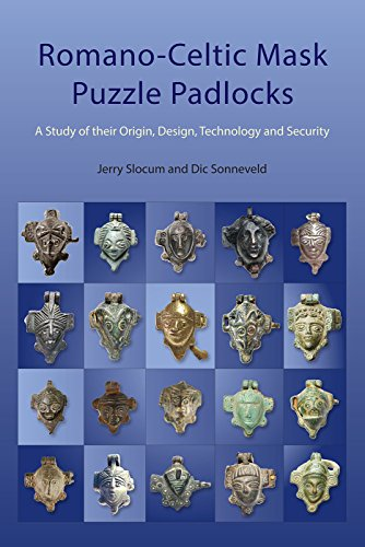 romano-celtic-mask-puzzle-padlocks-a-study-in-their-design-technology-and-security