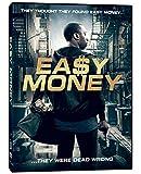 Easy Money [USA] [DVD]