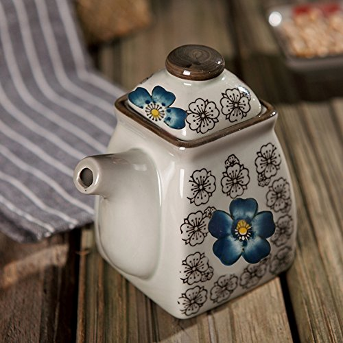 japanisches-keramik-ol-topf-kreative-menage-unterglasur-spice-jar-b