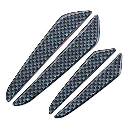 carbon-fiber-car-side-door-edge-protection-guards-trims-stickers-fit-kia-ceed-amanti-quoris-rio-k2-k