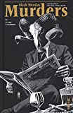 Black Monday Murders, Tome 1 : Gloire à Mammon