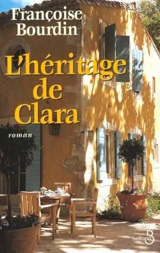 """<a href=""""/node/64"""">L'héritage de Clara</a>"""