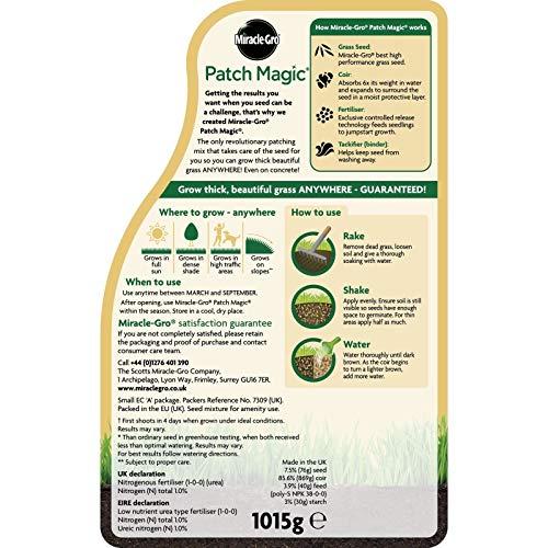 Zoom IMG-1 portal cool evergreen garden care