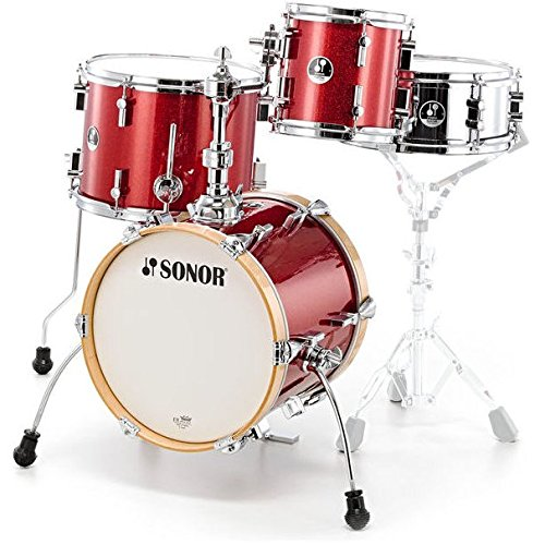 sonor-martini-shell-set-red-galaxy-sparkle