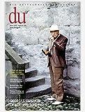 Georges Simenon: Lieben und Schreiben - Julian Barnes
