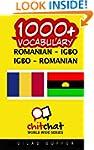 1000+ Romanian - igbo igbo - Romanian...