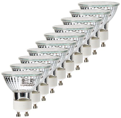 long-life-lamp-company-gu10-50-watt-halogen-top-brand-lamp-light-bulb-pack-of-10