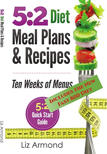 5.2 diet meal plan